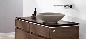 Villeroy Boch Waschtisch Mit Unterschrank : waschbecken schale mit unterschrank ~ Bigdaddyawards.com Haus und Dekorationen