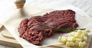 Cuisiner Le Bar : conseils et astuces pour cuisiner la viande chevaline ~ Melissatoandfro.com Idées de Décoration