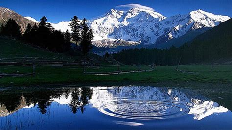 15 Most Beautiful And Amazing Pictures Of Pakistan