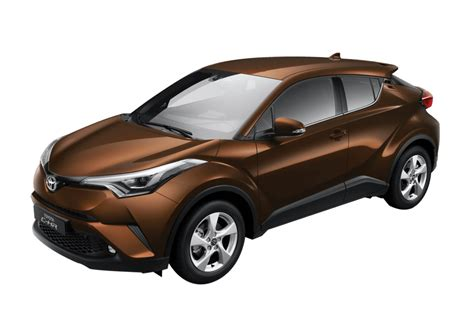 Toyota Chr Hybrid Backgrounds by Toyota Chr Toyota Cars Review Release Raiacars