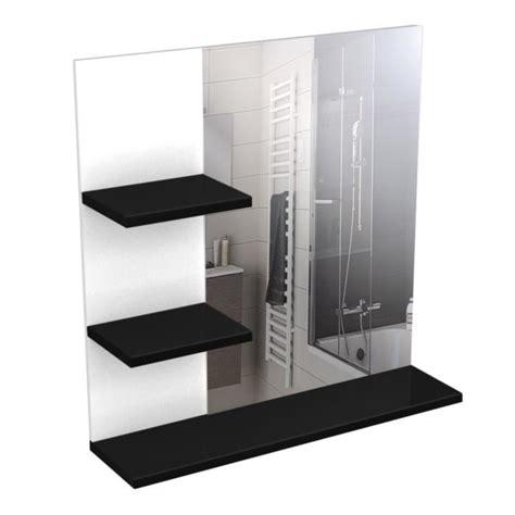 store enrouleur cuisine miroir de salle de bain achat vente miroir de salle de