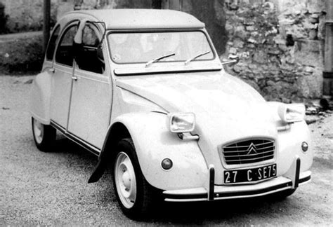 small engine service manuals 1948 citroen 2cv seat position control used citroen 2cv review 1948 1990 carsguide