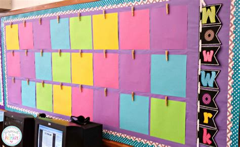 10 First Week Of School Teacher Tips You Must Remember