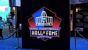 nfl announces 130 hof nominees sports illustrated