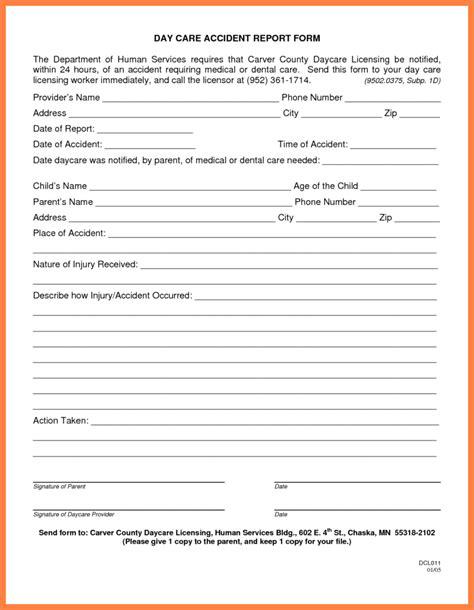 report form template 9 patient report form template progress report