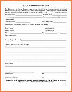 9 patient report form template download progress report for Patient report form template download