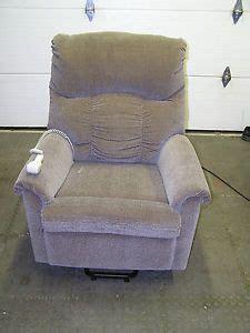 pride wall hugger lift chair dewert lift chair transformer model mb2 p n 9908600101 on