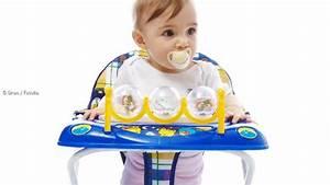 Laufwagen Für Baby : laufwagen ein lauflernger t dass dem baby als st tzende lauflernhilfe dient ~ Eleganceandgraceweddings.com Haus und Dekorationen