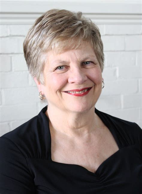 Elizabeth Hammock by Janet Elizabeth Hammock Writers Federation Of New Brunswick