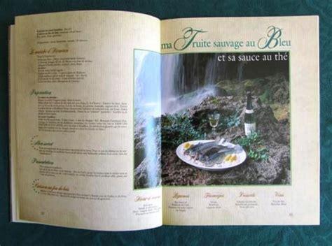 livre de cuisine de reference livre reference 14014 victoire honorin mes légendes de