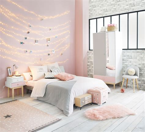 extraordinary cute bedrooms  girls collecti