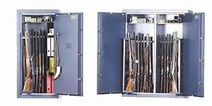 Atout Coffrefort Armoires Fortes Pour Fusils Et Armes Feu