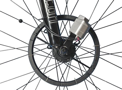 bicycle light generator reader tip magtenlight generates energy from your bike