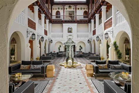 home interiors living room ideas look inside the infamous versace mansion in miami