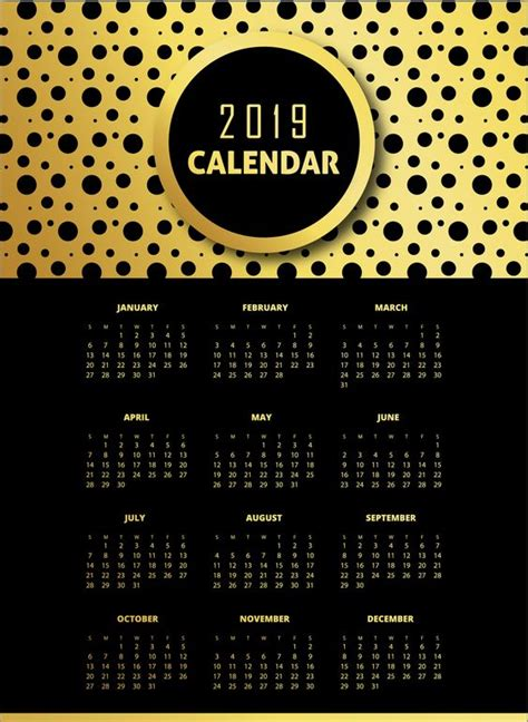 calendarios originales imagenes whatsapp