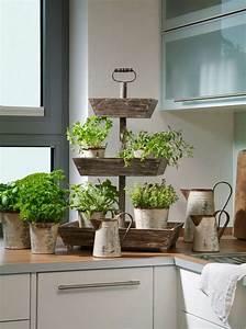 Blumen Für Fensterbank : gartengestaltung im innenhof ~ Markanthonyermac.com Haus und Dekorationen