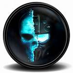 Icon Ghost Recon Future Soldier Icons Games