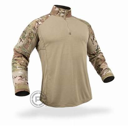 Crye G4 Combat Shirt Precision Multicam Shirts