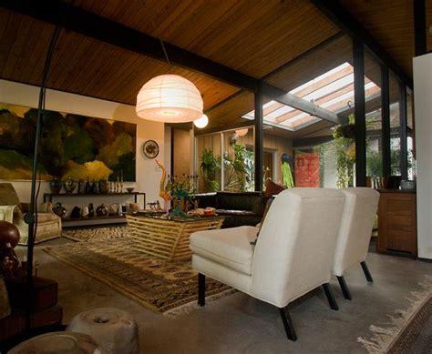 ranch modern celebrating rummer homes portland architecture