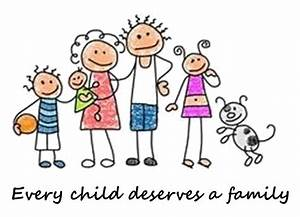 Dedicated Foster Parents Honoured – More Homes Urgently ...
