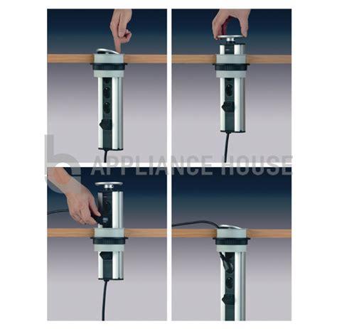 evoline  socket uk  led night light appliance house
