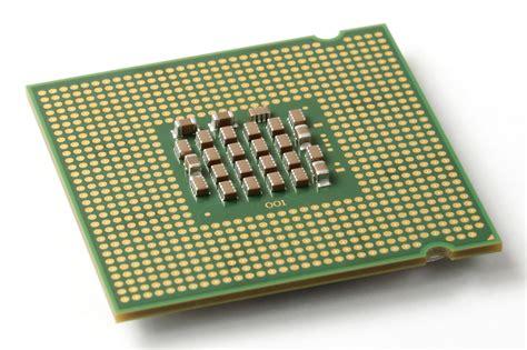 processor     ccl computers