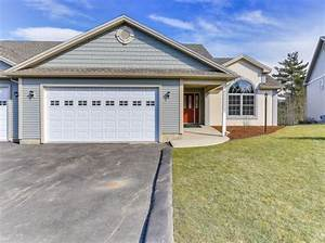 Quaboag Heights | Real Living Realty Professionals | Real ...