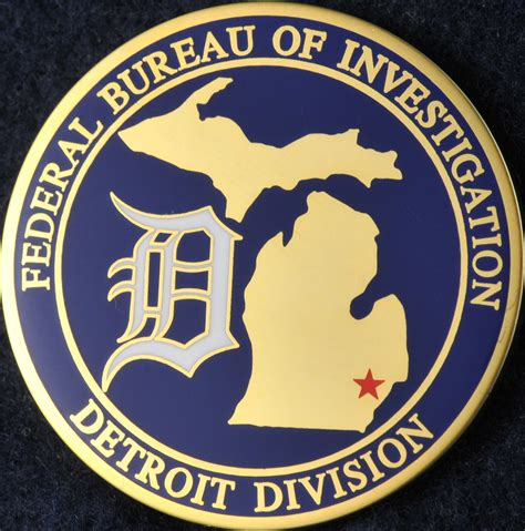 fbi bureau of investigation us federal bureau of investigation detroit division