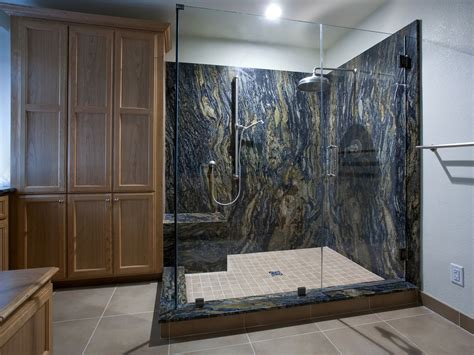 bathroom remodel cost setting realistic