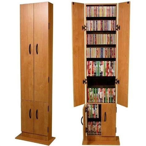 cd dvd storage cabinet venture horizon promo cd dvd media storage cabinet ebay