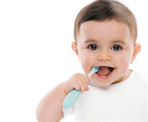 child care dentistry child dentist  dentist