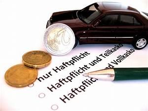 Autoversicherung Berechnen Ohne Anmeldung : kfz versicherung autoversicherung lizenzfreie fotos bilder kostenlos herunterladen ohne ~ Themetempest.com Abrechnung