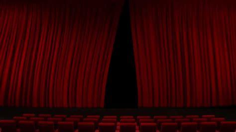 curtain closing 2