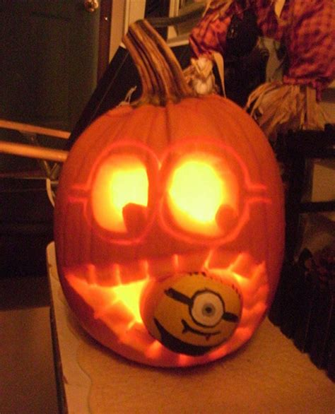 really cool pumpkin carving ideas 30 best cool creative scary halloween pumpkin carving ideas 2013