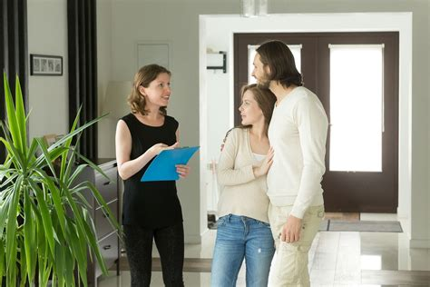 Similar to homeowners insurance, landlord insurance will help cover the property itself and your liability when it comes to the tenants who live at the property. Tips for Instructing Your Tenants About Renters Insurance Requirements   Renters insurance ...