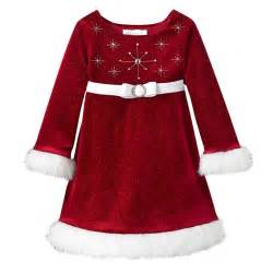1st communion gifts for boys bonnie baby beaded santa christmas dress