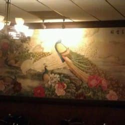 hong kong garden lancaster pa hong kong garden restaurant restaurants