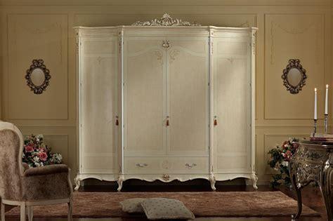armadio bianco stile provenzale armadio provenzale per da letto come scegliere