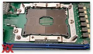 Hardwareluxx Galerie - Intel Lga3647