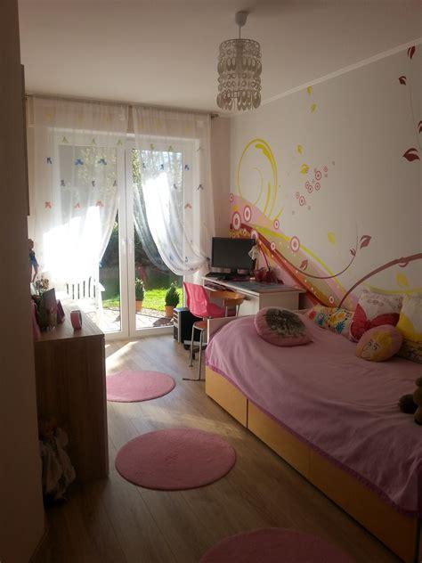 Kinderzimmer 'mein Kinderzimmer Für 10-jährige Mädchen