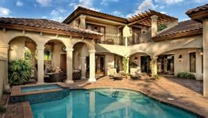 mediterranean house style characteristic of mediterranean style house facade mediterranean home inspiration