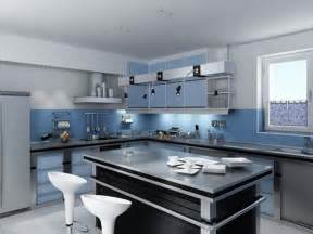 modern kitchen backsplash designs modern kitchen backsplash ideas kitchen backsplash modern pictures to pin on