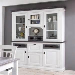 designerstühle esszimmer esszimmer buffet batista in weiß im landhausstil wohnen de