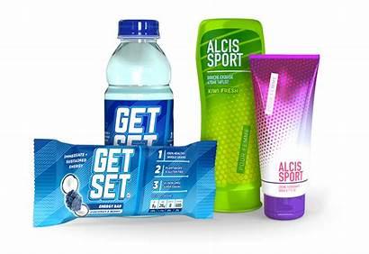 Packaging Flexible Labels Esko Etiketten Verpackungen Solutions