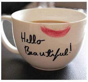 hello beautiful pictures photos and images for
