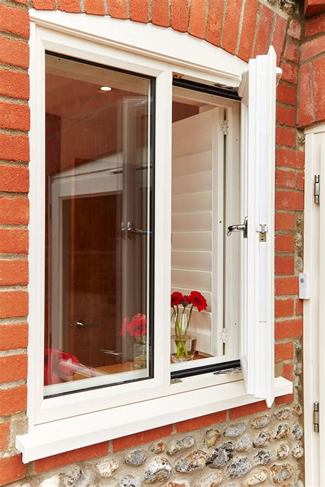 casement windows casement window range anglian home