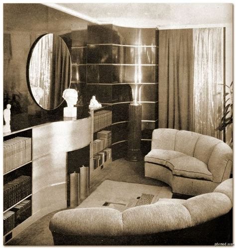 1930 homes interior the 25 best 1930s home decor ideas on 1930s