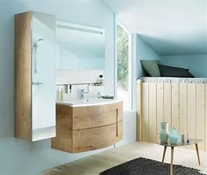 sanijura meuble de salle de bain fabrication francaise With sanijura meuble de salle de bain