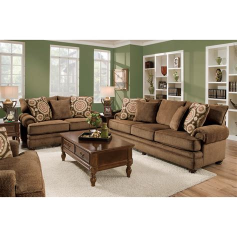 two sofa living room alcott hill living room collection reviews wayfair