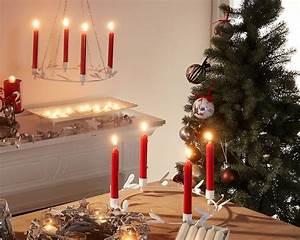 Dänisches Bettenlager Adventskalender : adventskranz weihnachtsdeko winter weihnachten d nisches bettenlager manka pinterest ~ Orissabook.com Haus und Dekorationen